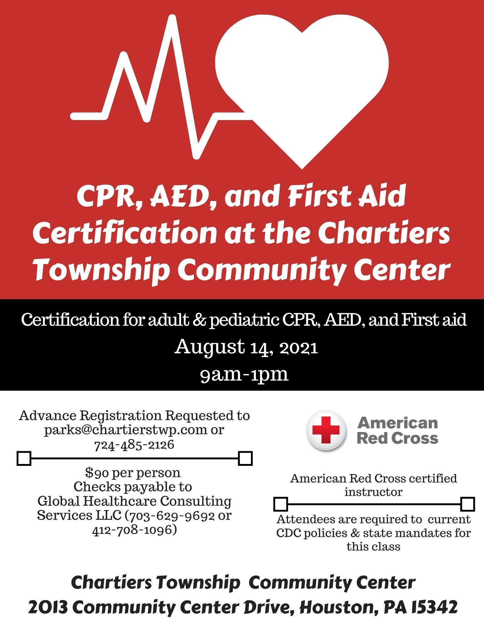 8.14.21 CPR Flyer