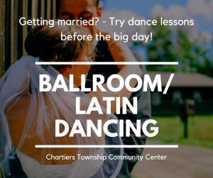 BALLROOM_LATIN DANCING(1)