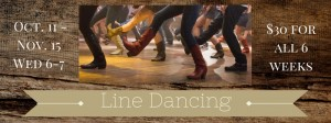 Line Dancing 800px x 300px(3)
