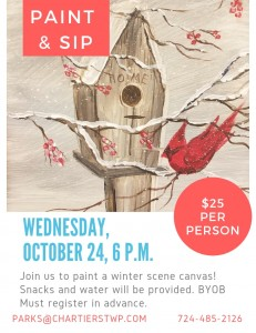 Paint and Sip fall 2018 (1)